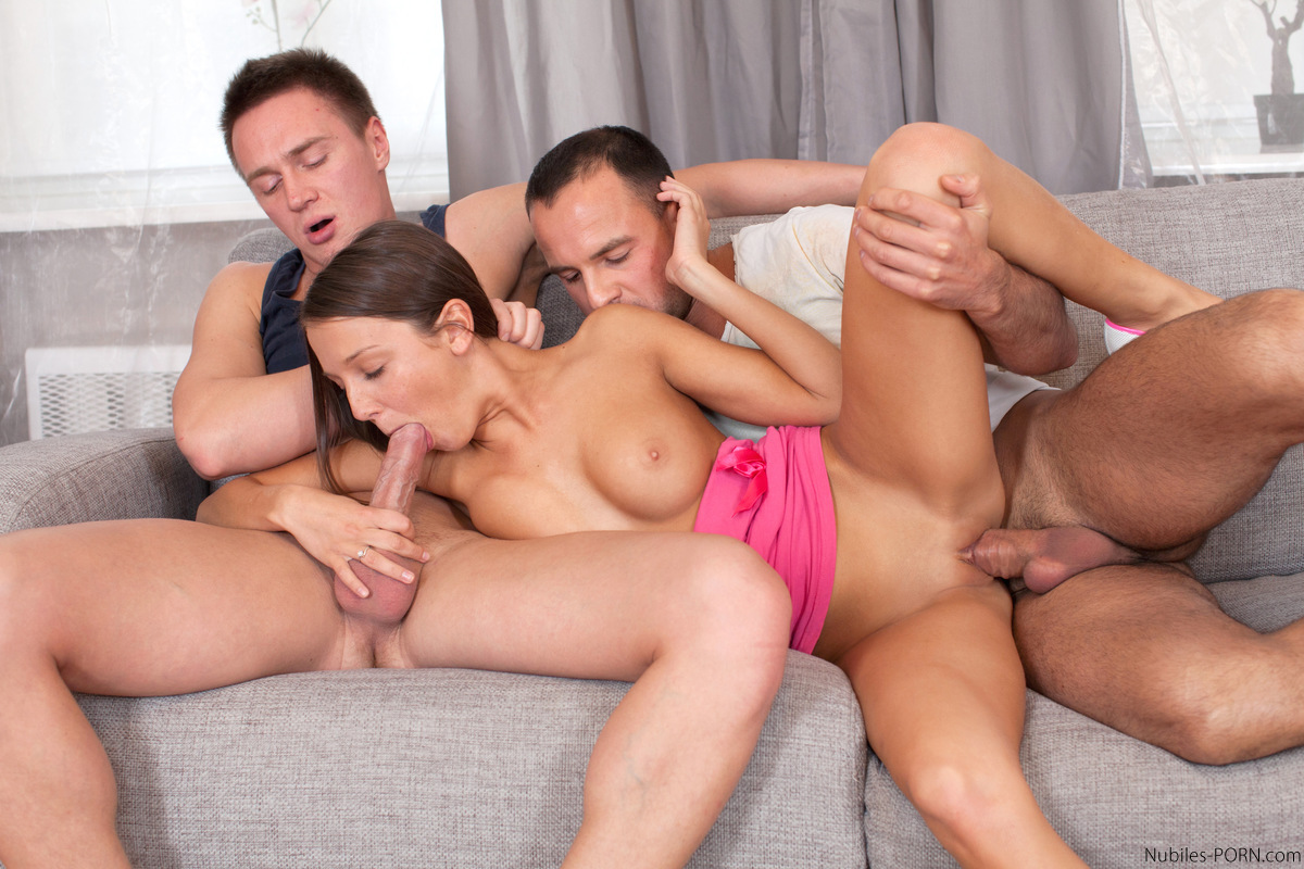 ass-naked-sex-with-two-men